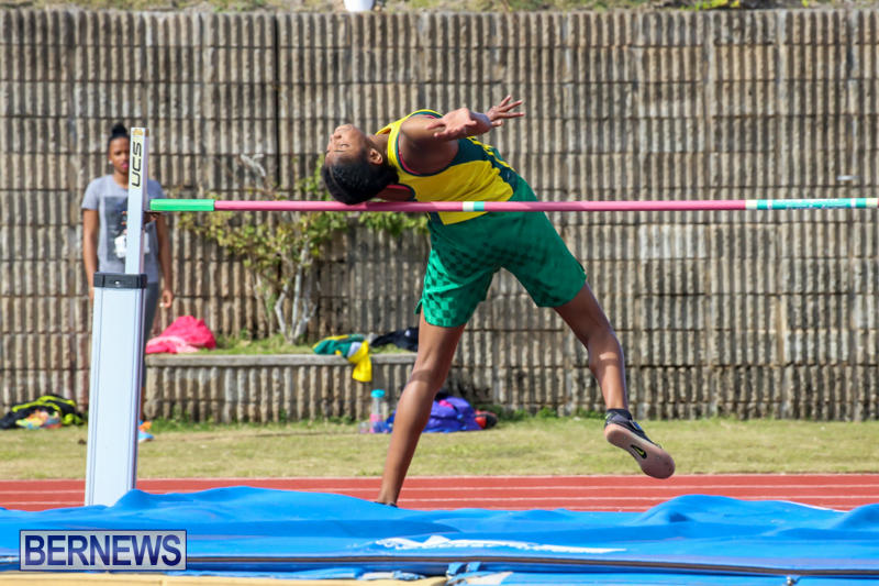 Track-Field-Meet-Bermuda-February-22-2015-116