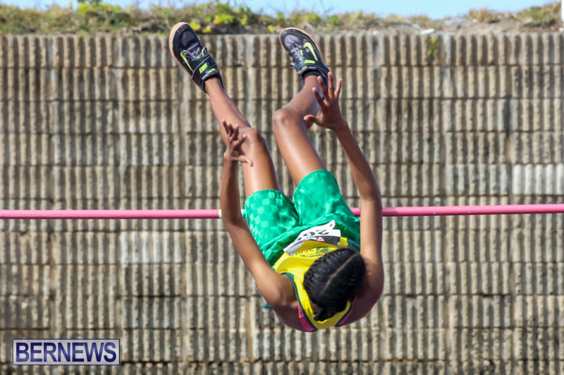 Track-Field-Meet-Bermuda-February-22-2015-117