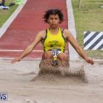 Track & Field Meet Bermuda, February 22 2015-12