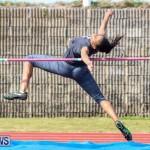 Track & Field Meet Bermuda, February 22 2015-120