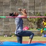 Track & Field Meet Bermuda, February 22 2015-122