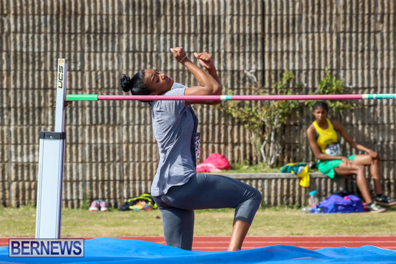 Track-Field-Meet-Bermuda-February-22-2015-122