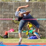 Track & Field Meet Bermuda, February 22 2015-123