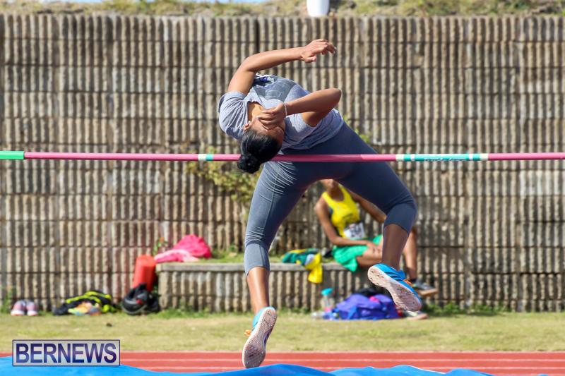 Track-Field-Meet-Bermuda-February-22-2015-123