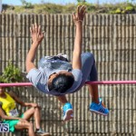 Track & Field Meet Bermuda, February 22 2015-124