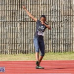 Track & Field Meet Bermuda, February 22 2015-125