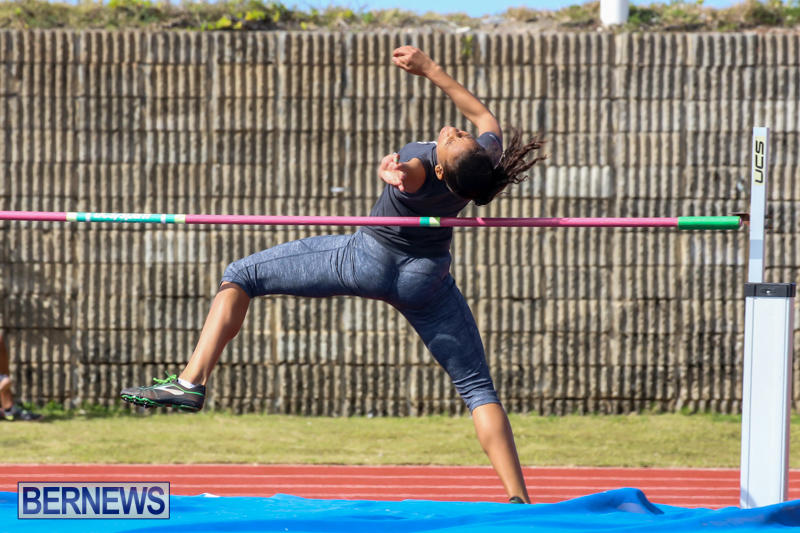 Track-Field-Meet-Bermuda-February-22-2015-126