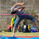 Track & Field Meet Bermuda, February 22 2015-127