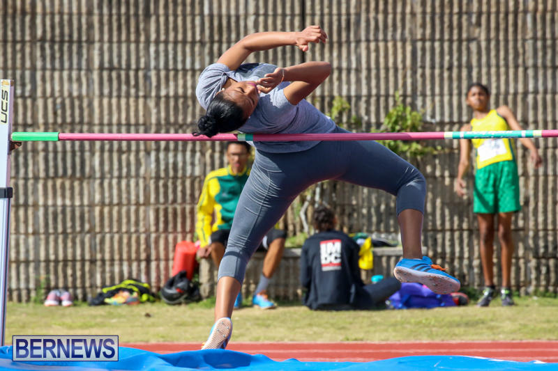 Track-Field-Meet-Bermuda-February-22-2015-127