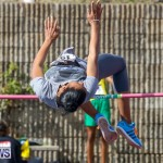 Track & Field Meet Bermuda, February 22 2015-128
