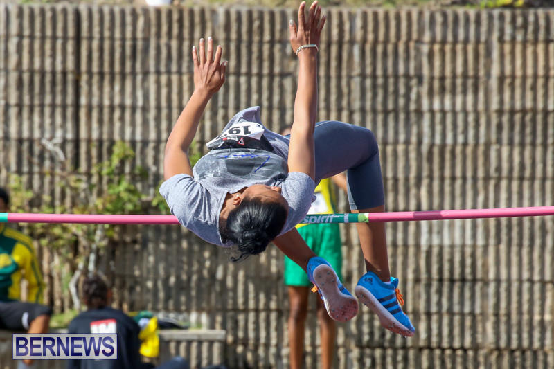 Track-Field-Meet-Bermuda-February-22-2015-128