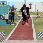 Track & Field Meet Bermuda, February 22 2015-13