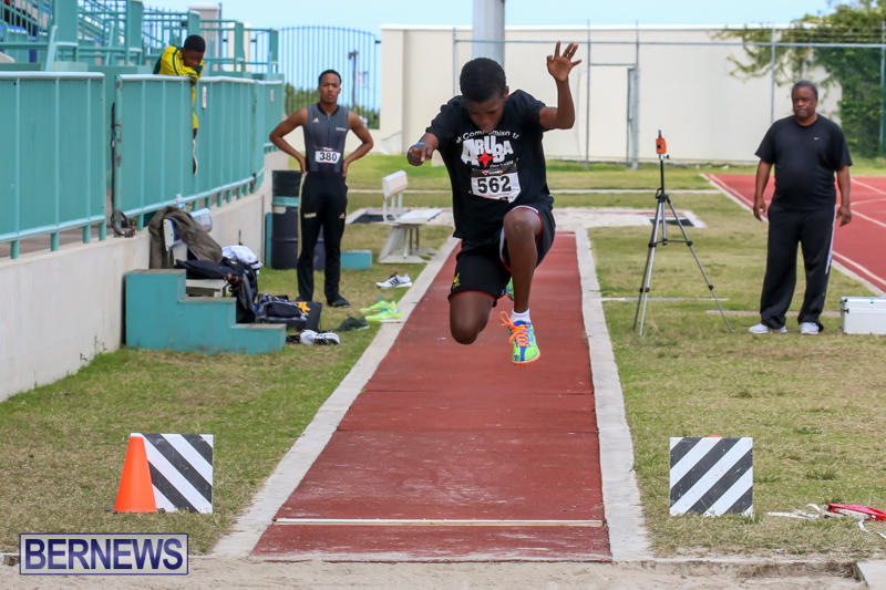 Track-Field-Meet-Bermuda-February-22-2015-13
