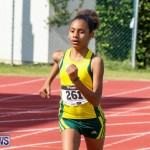 Track & Field Meet Bermuda, February 22 2015-132