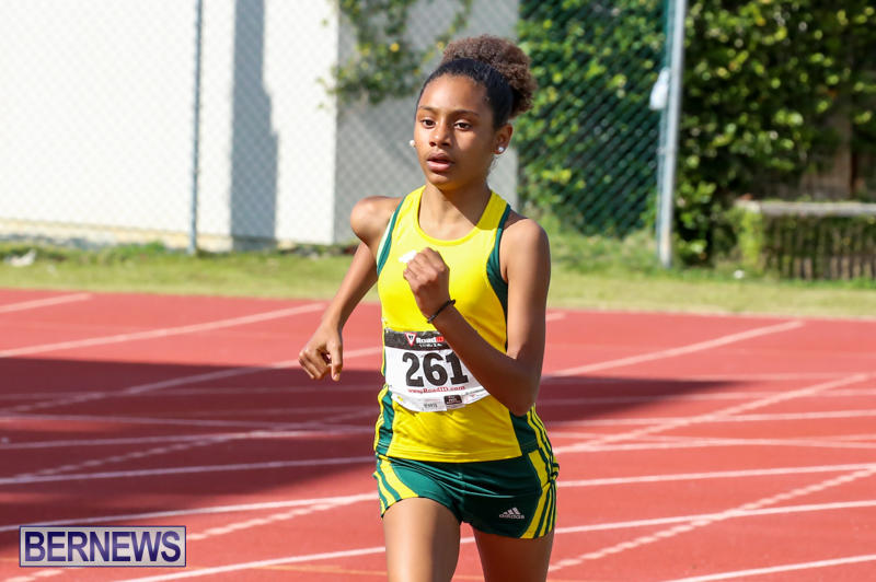 Track-Field-Meet-Bermuda-February-22-2015-132