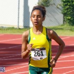 Track & Field Meet Bermuda, February 22 2015-133