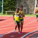 Track & Field Meet Bermuda, February 22 2015-134