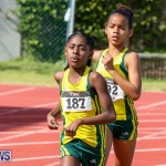 Track & Field Meet Bermuda, February 22 2015-135