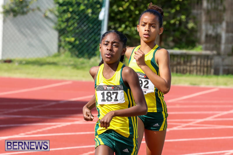 Track-Field-Meet-Bermuda-February-22-2015-135