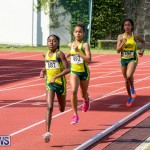 Track & Field Meet Bermuda, February 22 2015-136