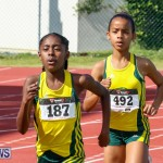 Track & Field Meet Bermuda, February 22 2015-137