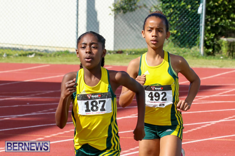 Track-Field-Meet-Bermuda-February-22-2015-137