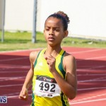 Track & Field Meet Bermuda, February 22 2015-138