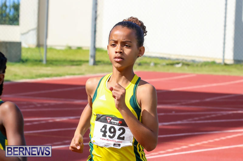 Track-Field-Meet-Bermuda-February-22-2015-138