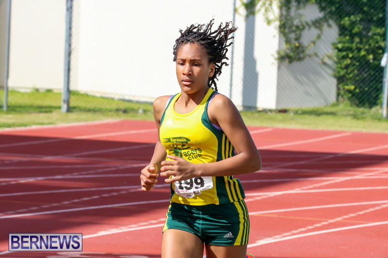 Track-Field-Meet-Bermuda-February-22-2015-139