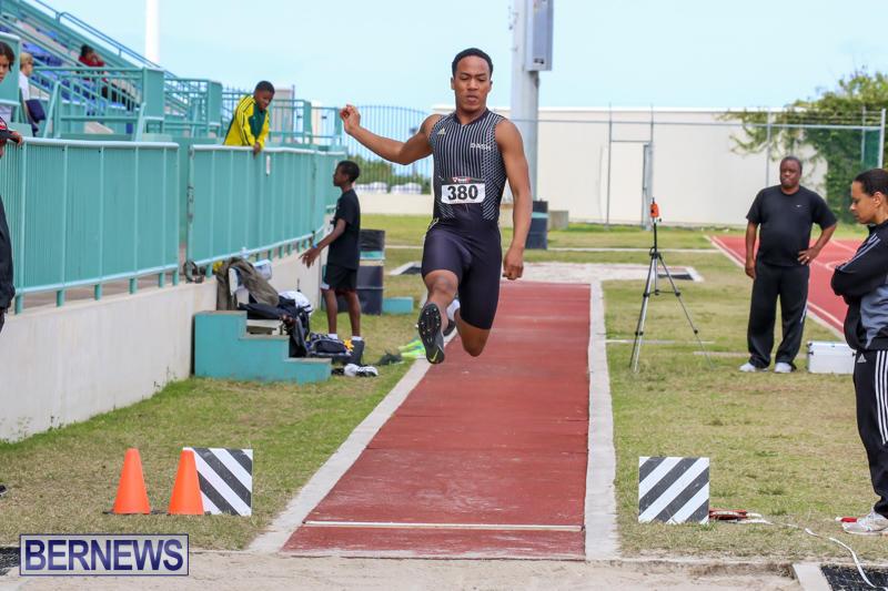 Track-Field-Meet-Bermuda-February-22-2015-14