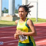 Track & Field Meet Bermuda, February 22 2015-140