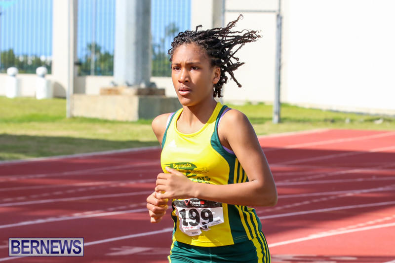 Track-Field-Meet-Bermuda-February-22-2015-140