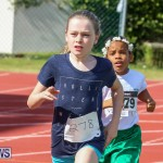 Track & Field Meet Bermuda, February 22 2015-142