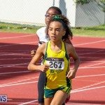 Track & Field Meet Bermuda, February 22 2015-143