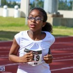 Track & Field Meet Bermuda, February 22 2015-144