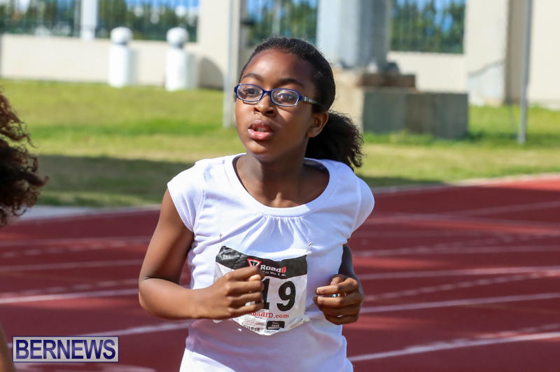 Track-Field-Meet-Bermuda-February-22-2015-144