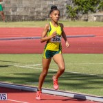 Track & Field Meet Bermuda, February 22 2015-146