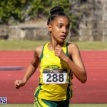Track & Field Meet Bermuda, February 22 2015-147