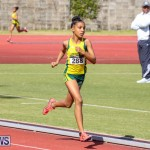 Track & Field Meet Bermuda, February 22 2015-148