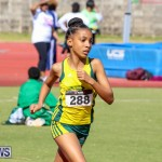 Track & Field Meet Bermuda, February 22 2015-149