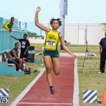 Track & Field Meet Bermuda, February 22 2015-15