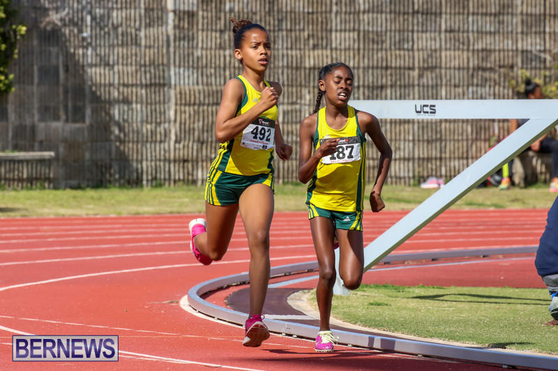 Track-Field-Meet-Bermuda-February-22-2015-150