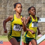 Track & Field Meet Bermuda, February 22 2015-151