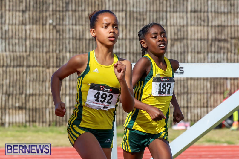 Track-Field-Meet-Bermuda-February-22-2015-151