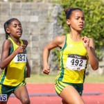 Track & Field Meet Bermuda, February 22 2015-152