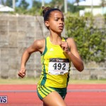 Track & Field Meet Bermuda, February 22 2015-153