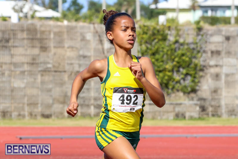 Track-Field-Meet-Bermuda-February-22-2015-153