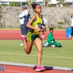 Track & Field Meet Bermuda, February 22 2015-154