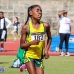 Track & Field Meet Bermuda, February 22 2015-155