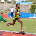 Track & Field Meet Bermuda, February 22 2015-156